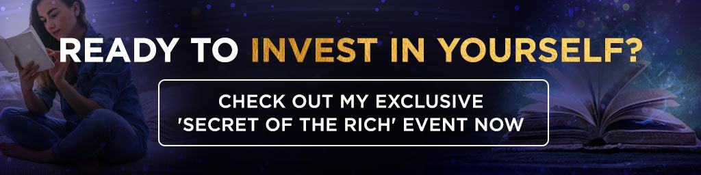 5-Investment-Strategies-Wealthy-People-Use-To-Minimize-Your-Risk