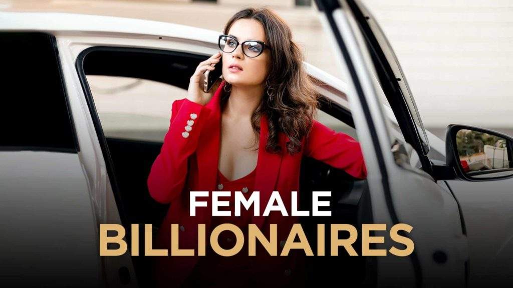 What-Do-All-Female-Billionaires-Have-In-Common