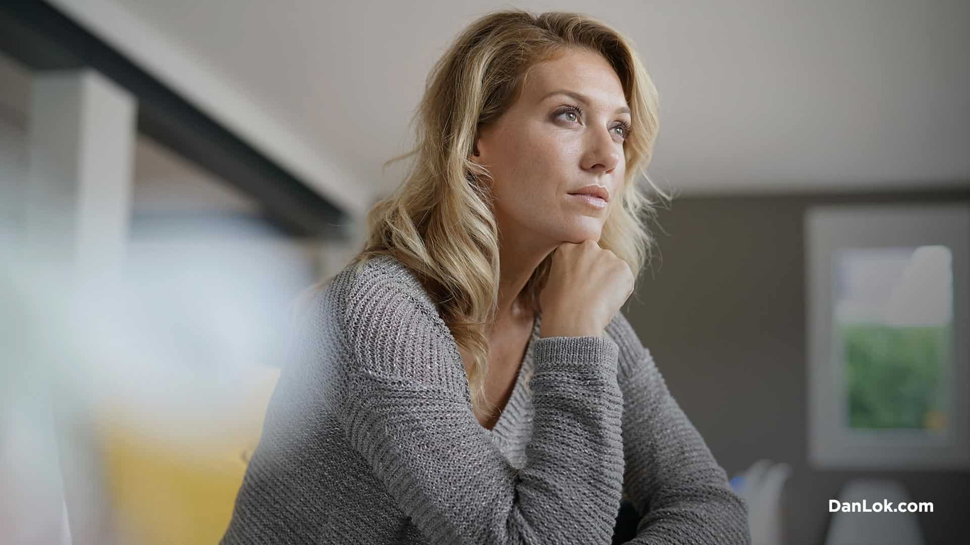 Person-looking-sombre-and-thoughtful
