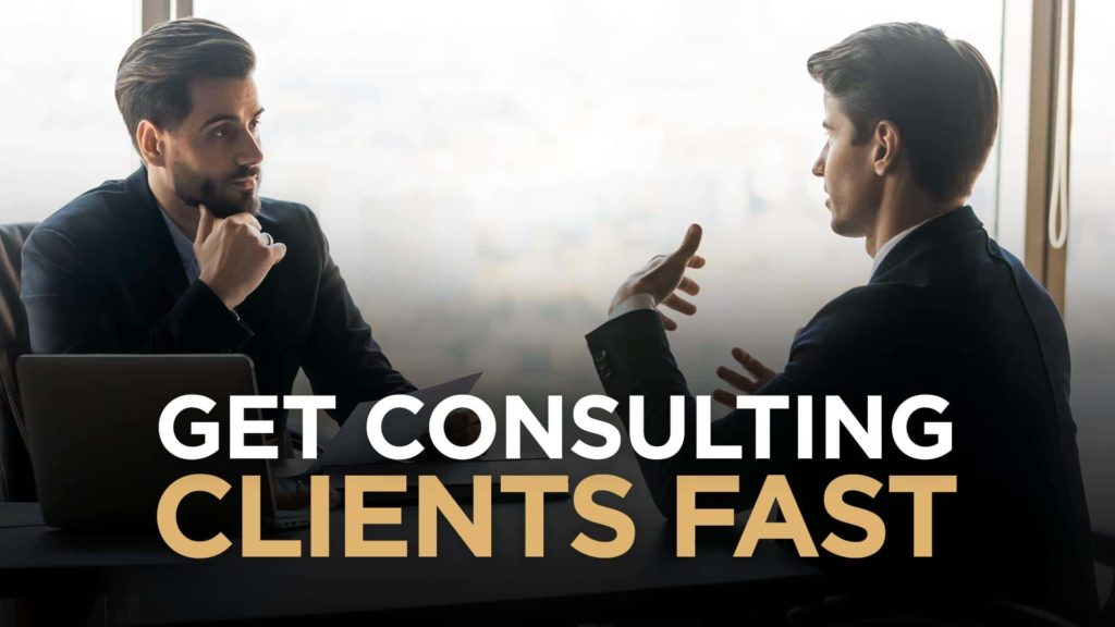 M24-How-To-Get-Consulting-Clients-Fast-At-The-Beginning-Of-Your-Career (1)