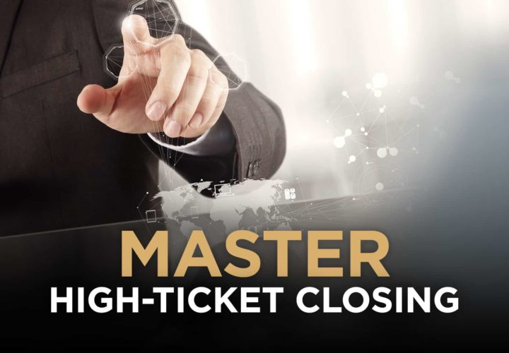How-Long-Does-It-Take-To-Master-High-Ticket-Closing-Featured Image & Graphics (1)