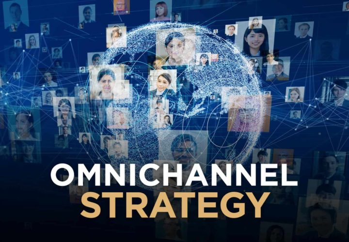 5 Secrets Great Brands Use in Their OmniChannel Strategy (And How Your Company Can Adopt Them)